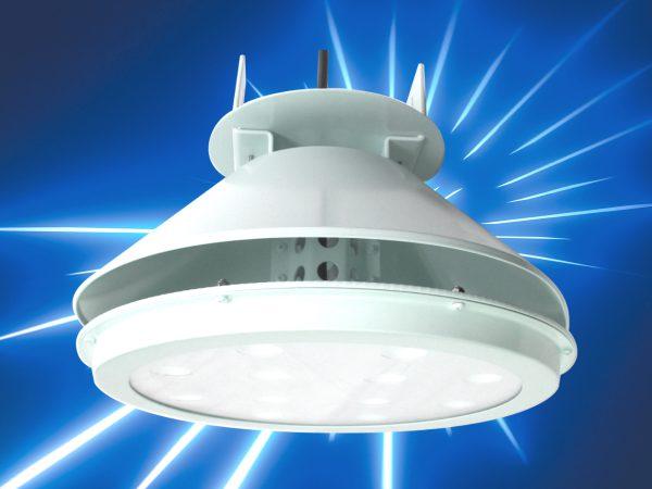 LED照明アプラ®全製品ラインナップ